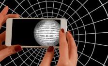 smartphone-1445447_640