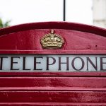 phone-booth-203492_960_720